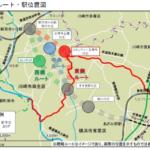 横浜市営地下鉄の新百合ヶ丘への延伸が決まりました