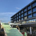 ハンマーヘッドプロジェクトの説明と建設状況