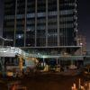 横浜グランゲート建設状況 (12/22更新)