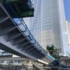 横浜市役所新庁舎建設状況 (2020年1月1日更新)