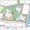 東高島駅周辺の開発がスタートするようです