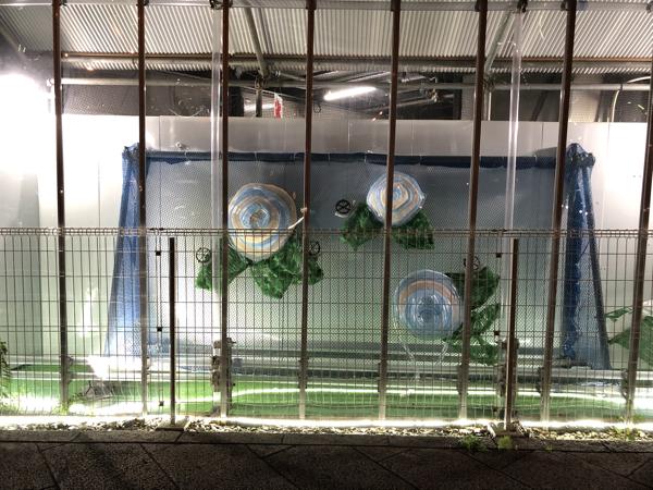 村田製作所