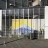 今月の戸田建設 (1月)