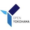 令和3年度横浜市の予算を読む